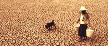 Climate-Change-And-Poverty