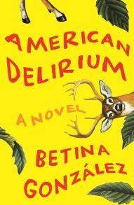 Cover_AmericanDelirium